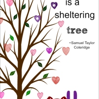 friendship_tree