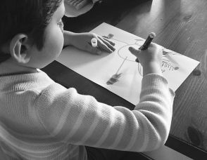 a_child_drawing