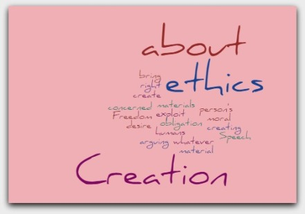 ethics-in-creation-1