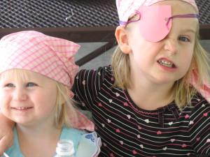 pink-pirates