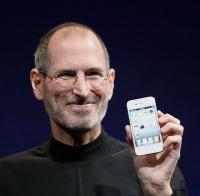 steve-apple-wiki